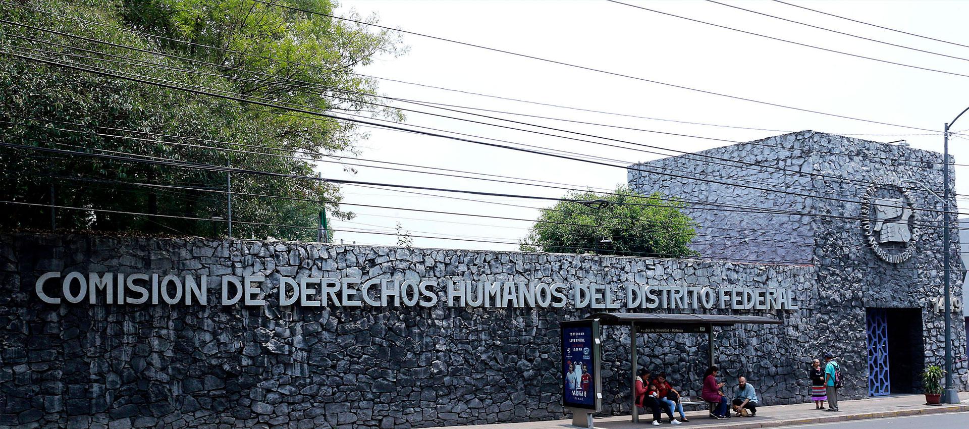 Info pide informar sobre los montos erogados por concepto de liquidaciones de extrabajadores en 2018