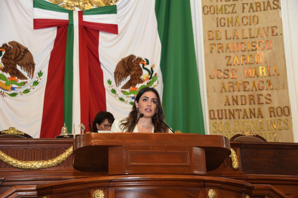 En el Congreso CDMX se presentaron dos iniciativas para fortalecer la protección animal