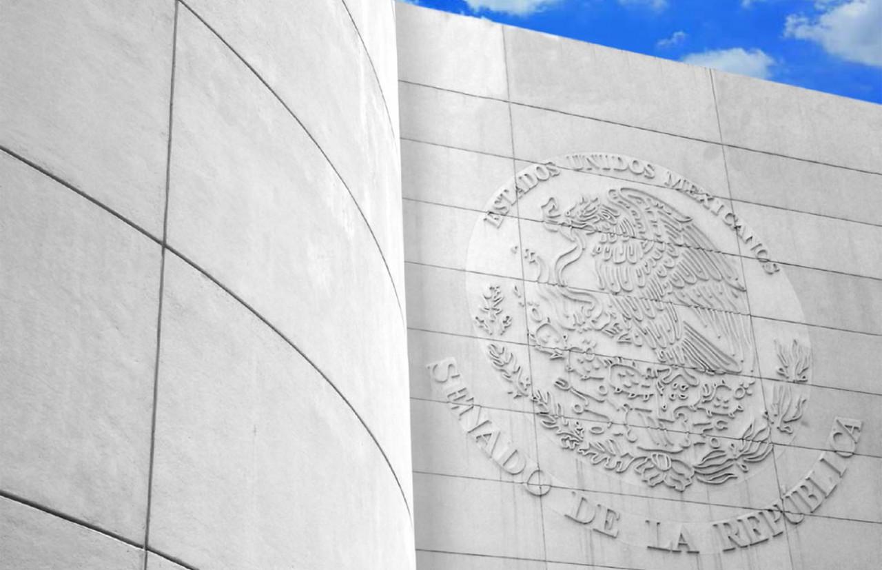 Publican leyes secundarias de la Guardia Nacional en el Diario Oficial de la Federación
