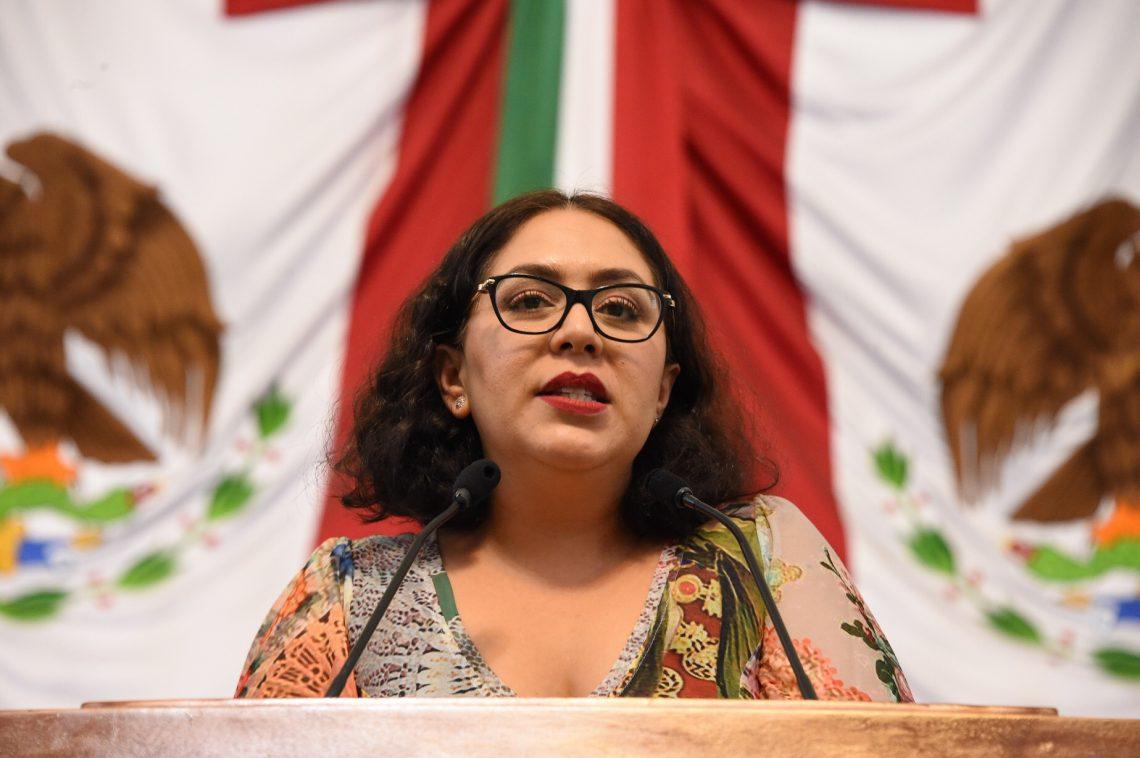Protocolo para fortalecer igualdad sustantiva y otros dictámenes aprobados hoy por el Congreso CDMX