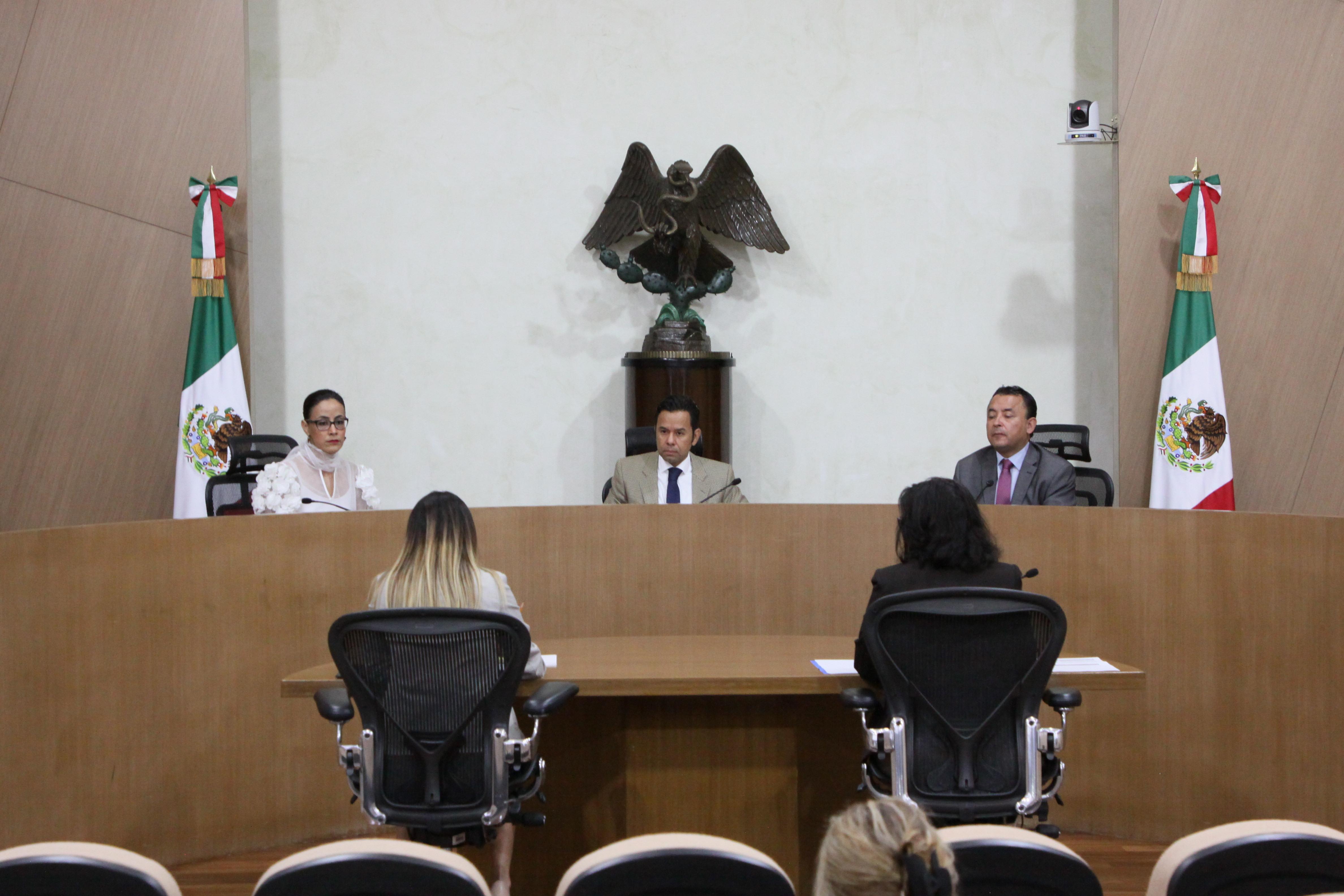 Protección de derechos político-electorales para elección extraordinaria en Puebla