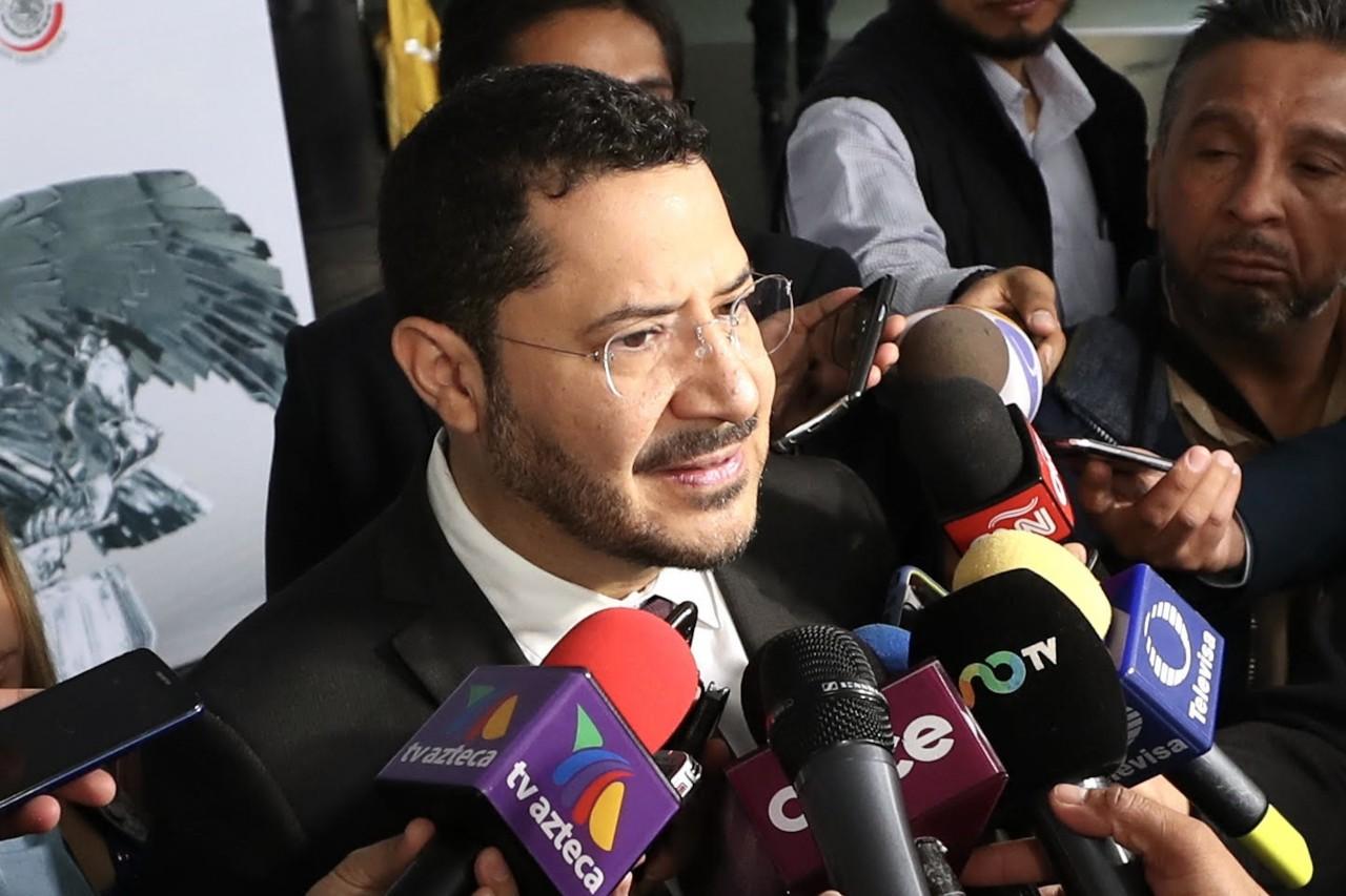 Factible una buena negociación México y Estados Unidos