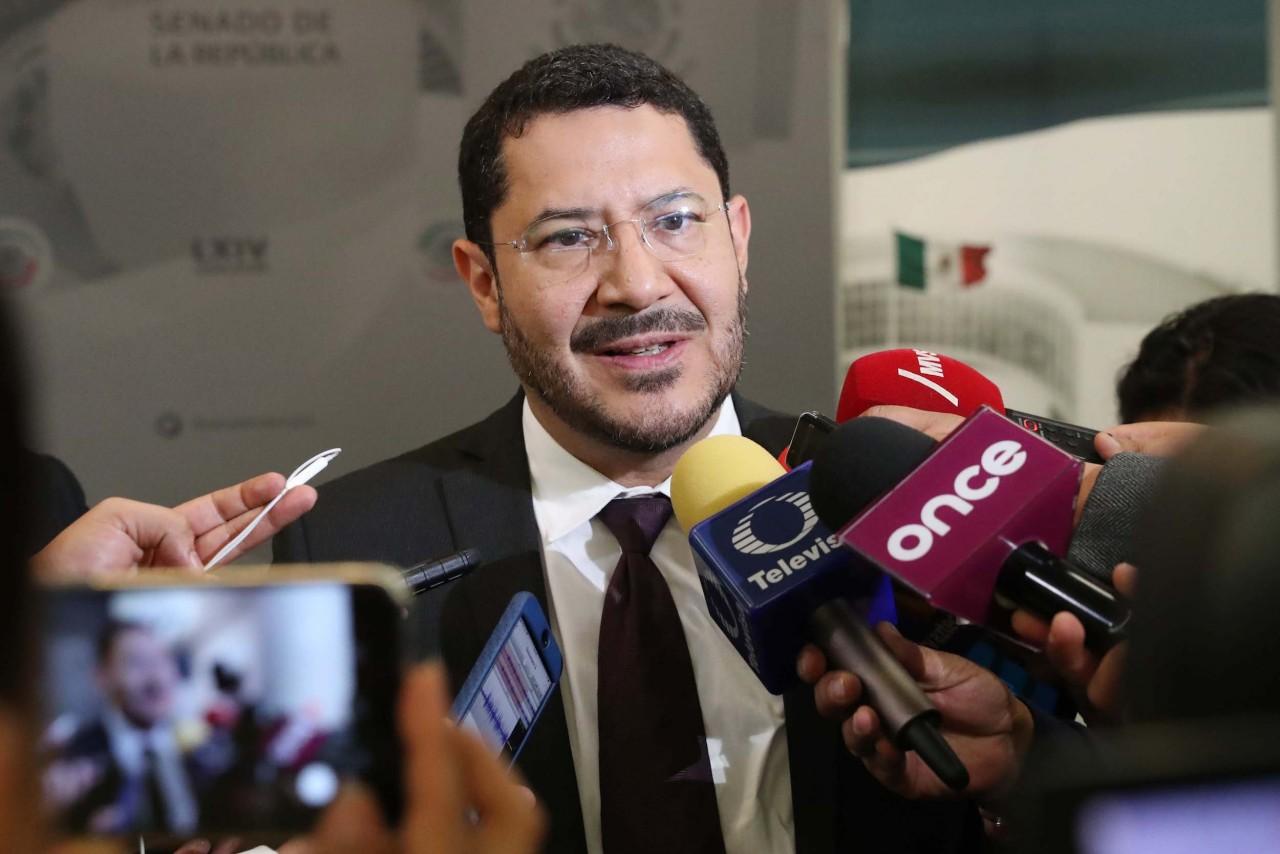 Aranceles nulificarían los avances de libre comercio con México