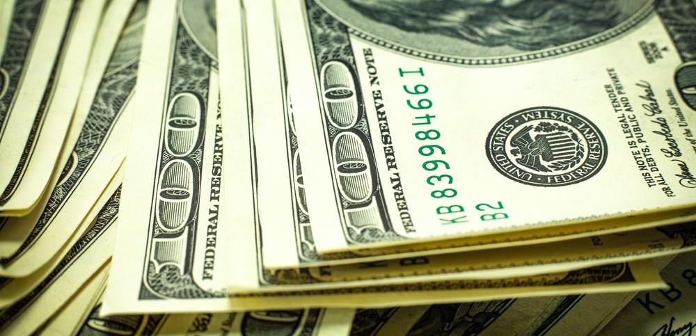 Consumidores de EU pagarían hasta 18 mil millones de dólares con imposición arancelaria