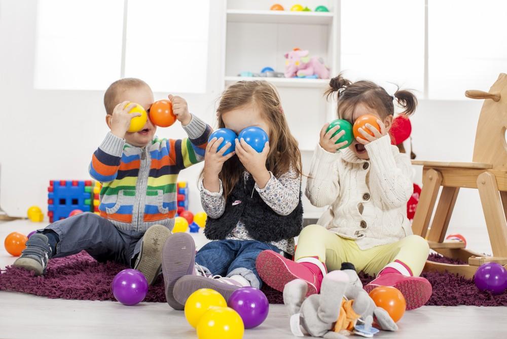 Urge Nestora Salgado a estados armonizar sus leyes para regular espacios infantiles