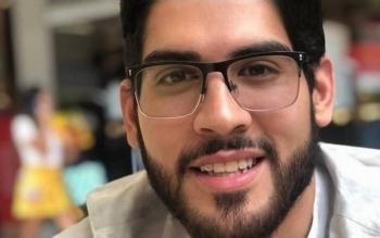 PGJCDMX advierte que no habrá impunidad en el Secuestro y Homicidio de un Estudiante Universitario