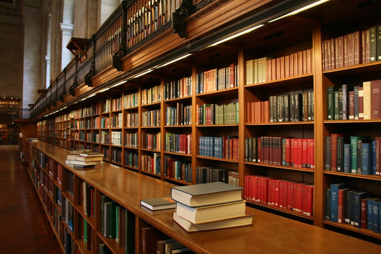 Proponen Red Nacional de Bibliotecas Parlamentarias e impulsar cruzada nacional en favor de la lectura