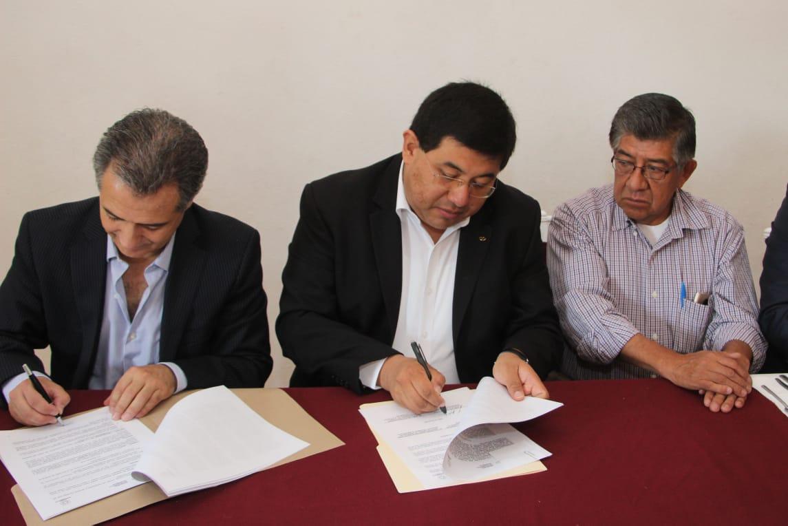 Alcalde Xochimilca exhorta a habitantes a convertirse en Microempresarios Turísticos