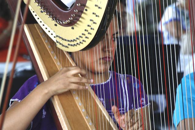 Blues, ópera y música clásica sonarán en la CDMX