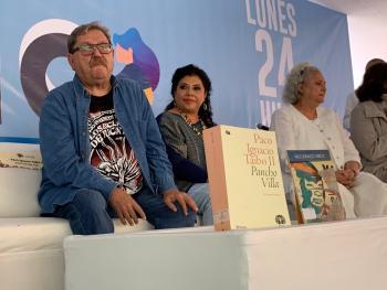 Convertir Iztapalapa en la Alcaldía más lectora