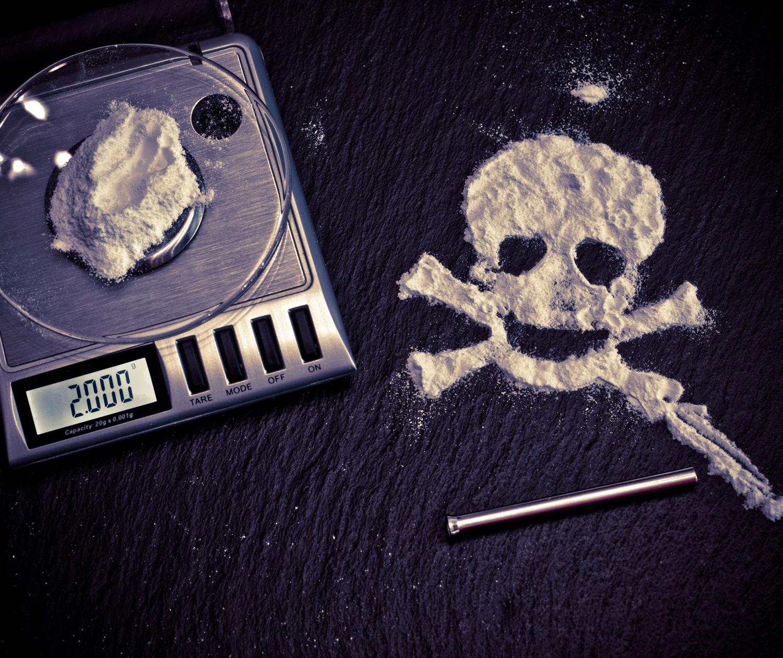 La Alcaldía Álvaro Obregón conmemora el día internacional de la lucha contra el uso indebido y el tráfico ilícito de Drogas