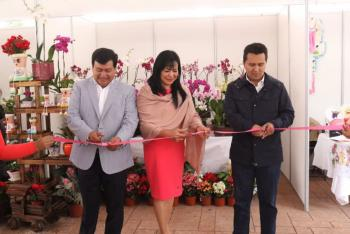 Firman Convenio Alcaldías Cuauhtémoc y Xochimilco