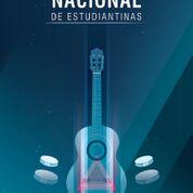 Música, Tradición y Romance en el Concurso Nacional de Estudiantinas