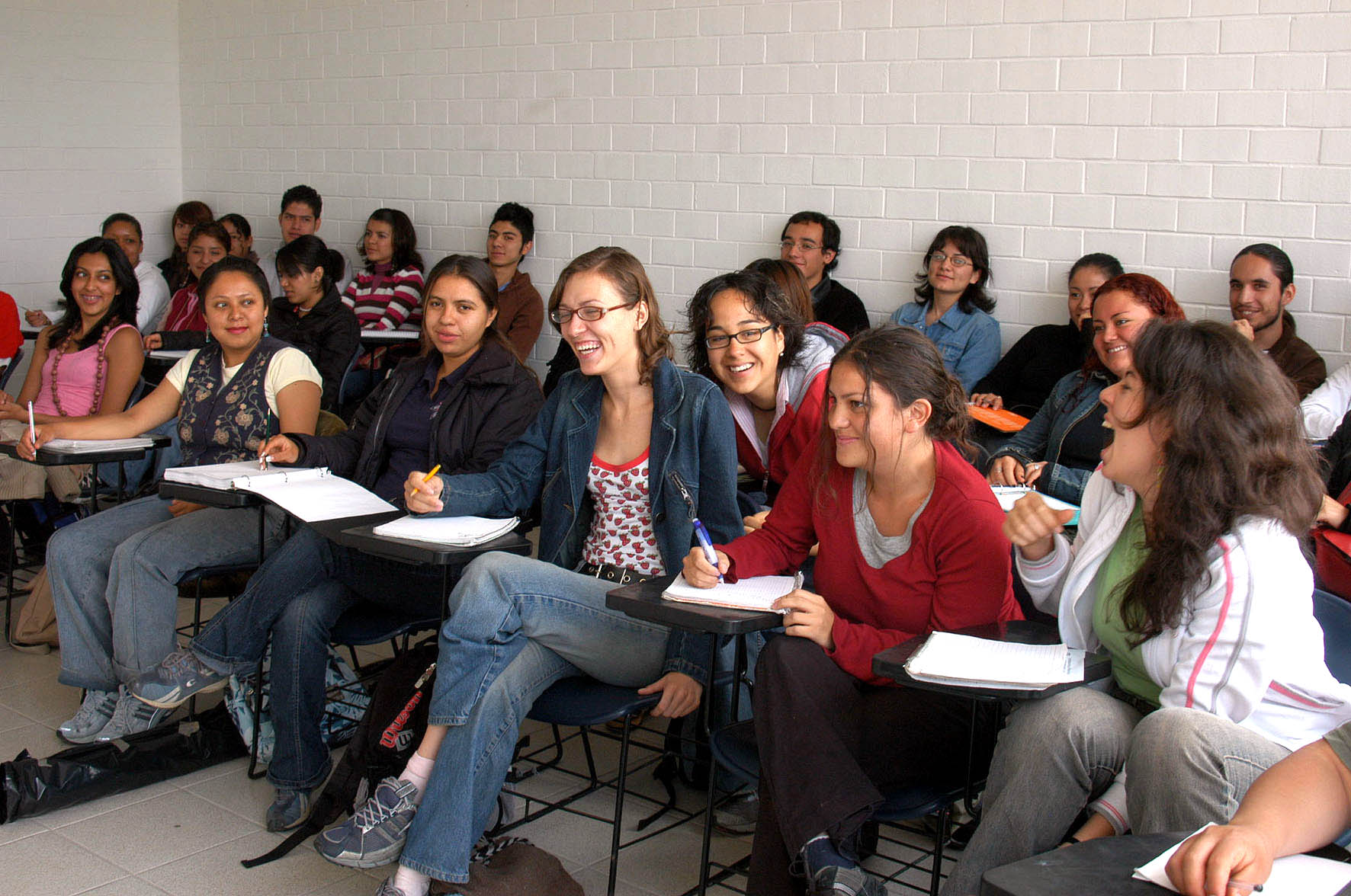 Siete de cada 10 Alumnos de la UNAM son los primeros en su Familia en acceder a la Educación Superior