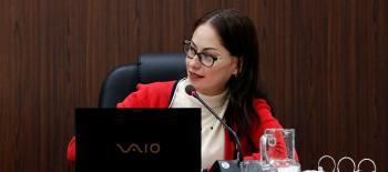 La Procuraduría General de Justicia de la CDMX debe informar sobre asesinatos en el Metro