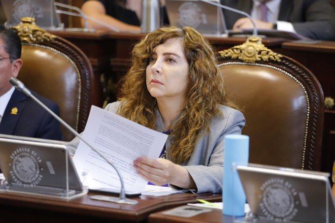 Solicitan legisladores a Sedema información de los recursos destinados para alimentación de los animales en zoológicos
