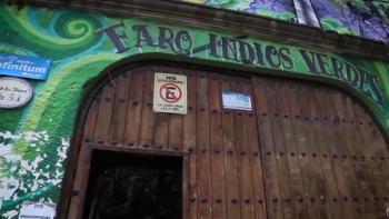 Faro Indios Verdes tendrá talleres, festivales y cursos de verano
