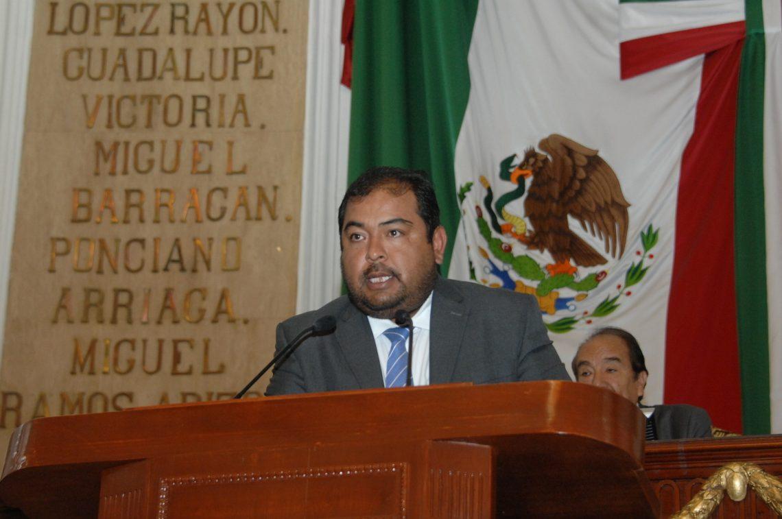 Diputados locales aprueban exhortos a diversas autoridades del Gobierno de la Ciudad