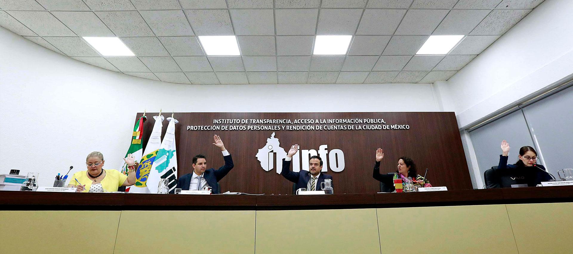El Sindicato del Metro de la CDMX debe Transparentar Actividades de 191 Empleados