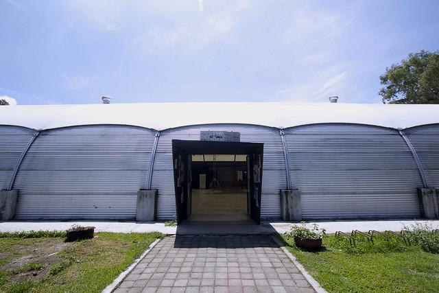 Faro Tláhuac ofrecerá en verano actividades culturales