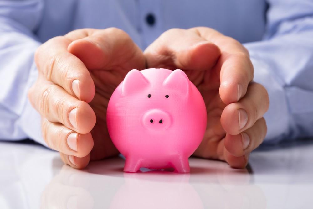 A gasto social y productivo los ahorros generados por la Ley de Austeridad