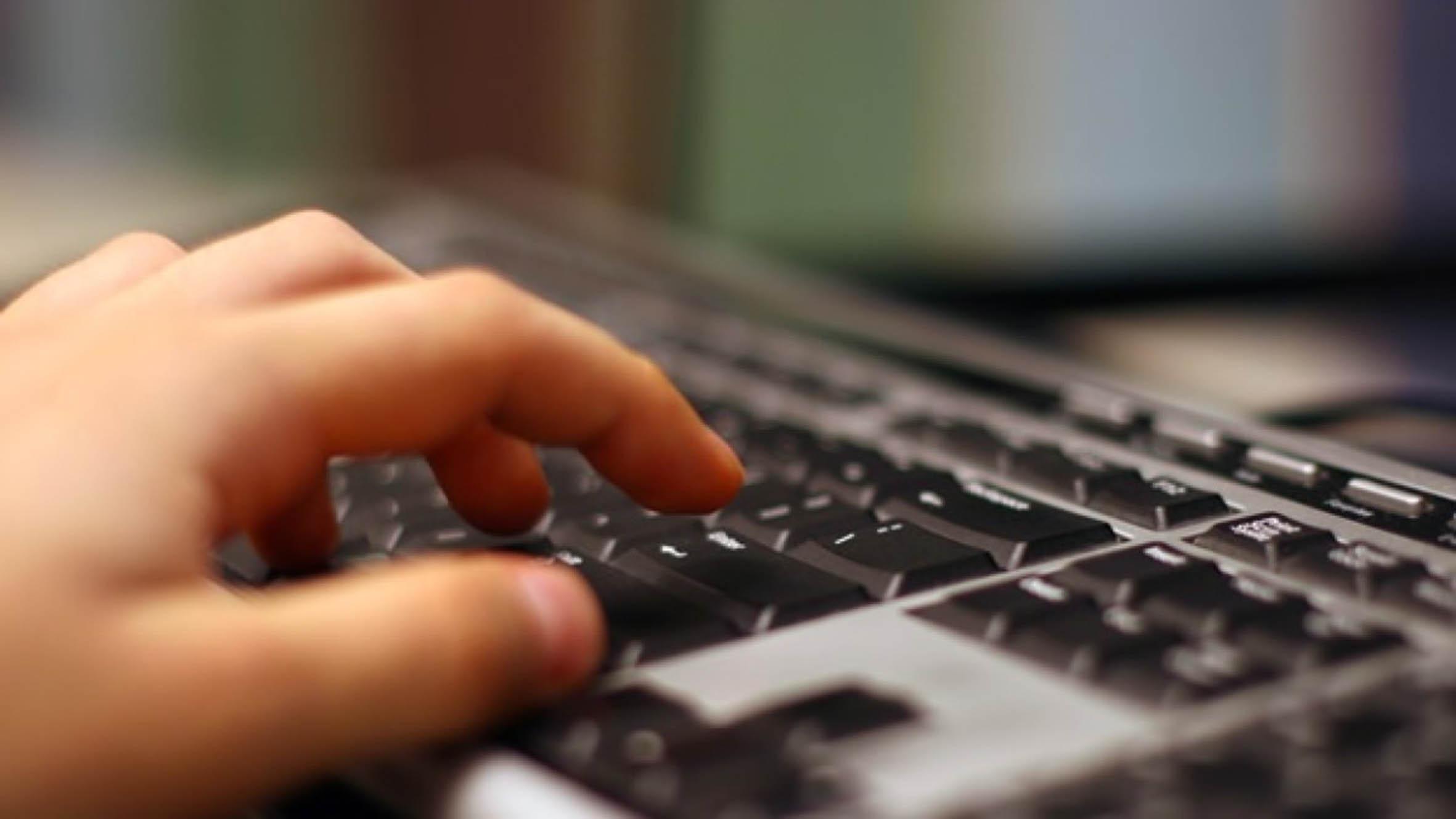 Internet es el principal medio donde Jóvenes buscan información sobre Sexualidad y Salud Sexual