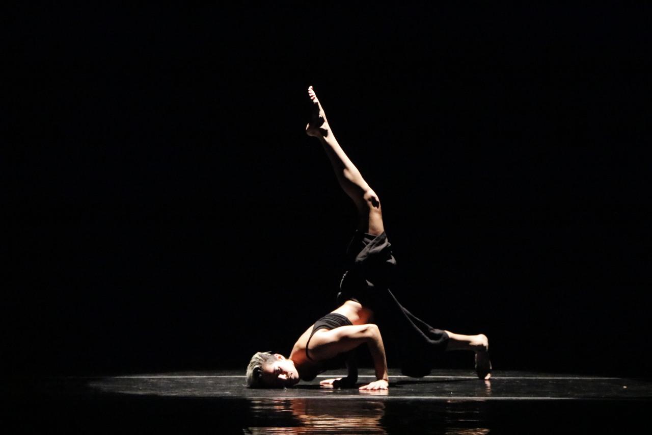 Egresaron 23 nuevos profesores de danza del INBAL