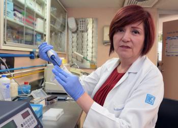 Detectan variante Genética del Mexicano que influye en desarrollo de Diabetes Tipo 2