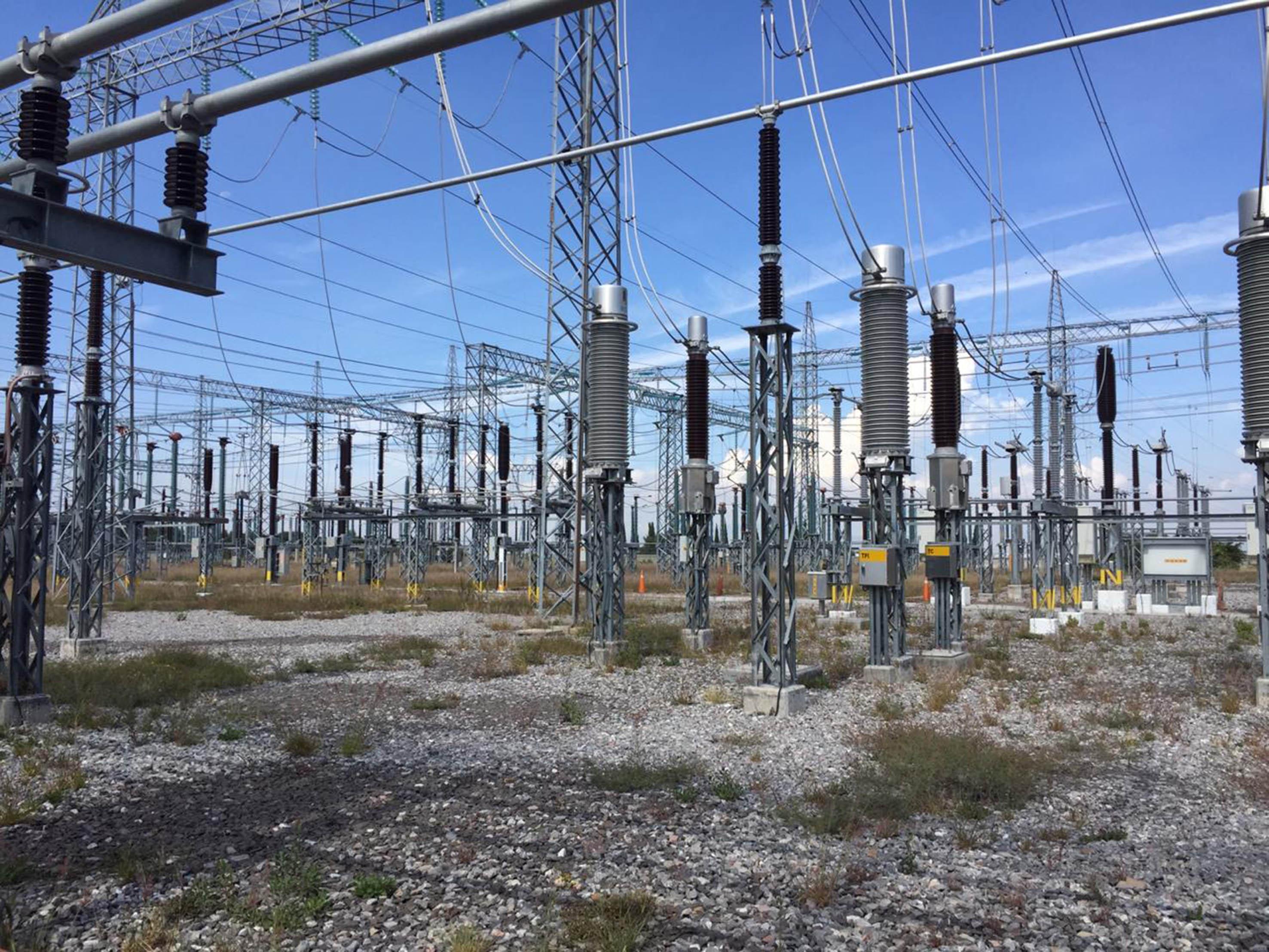 Altera las Telecomunicaciones la actividad solar