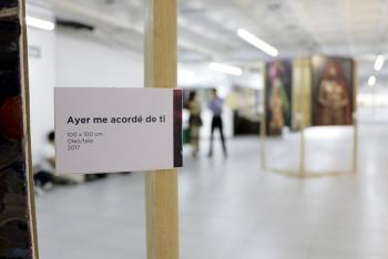 Inaugurarán muestra gráfica en el Centro Cultural Ollin Yoliztli