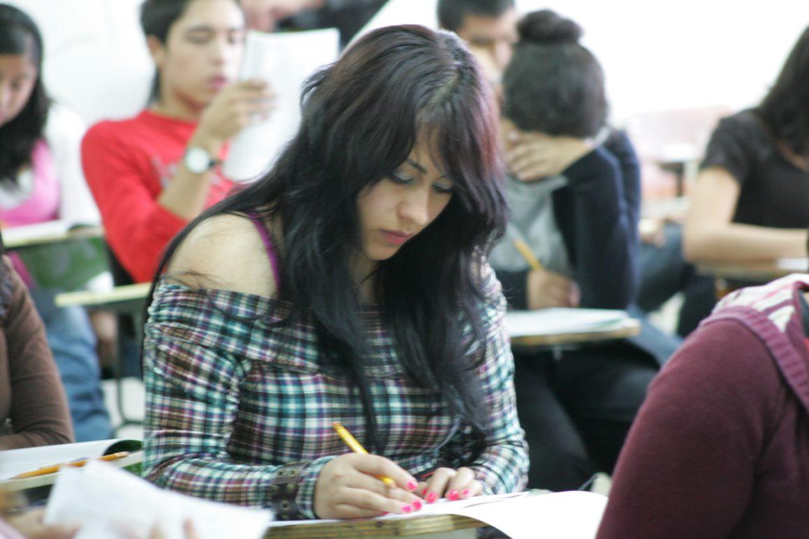 Anuncia SEP Programa Emergente de Rechazo Cero para jóvenes de nuevo ingreso a la Educación Superior