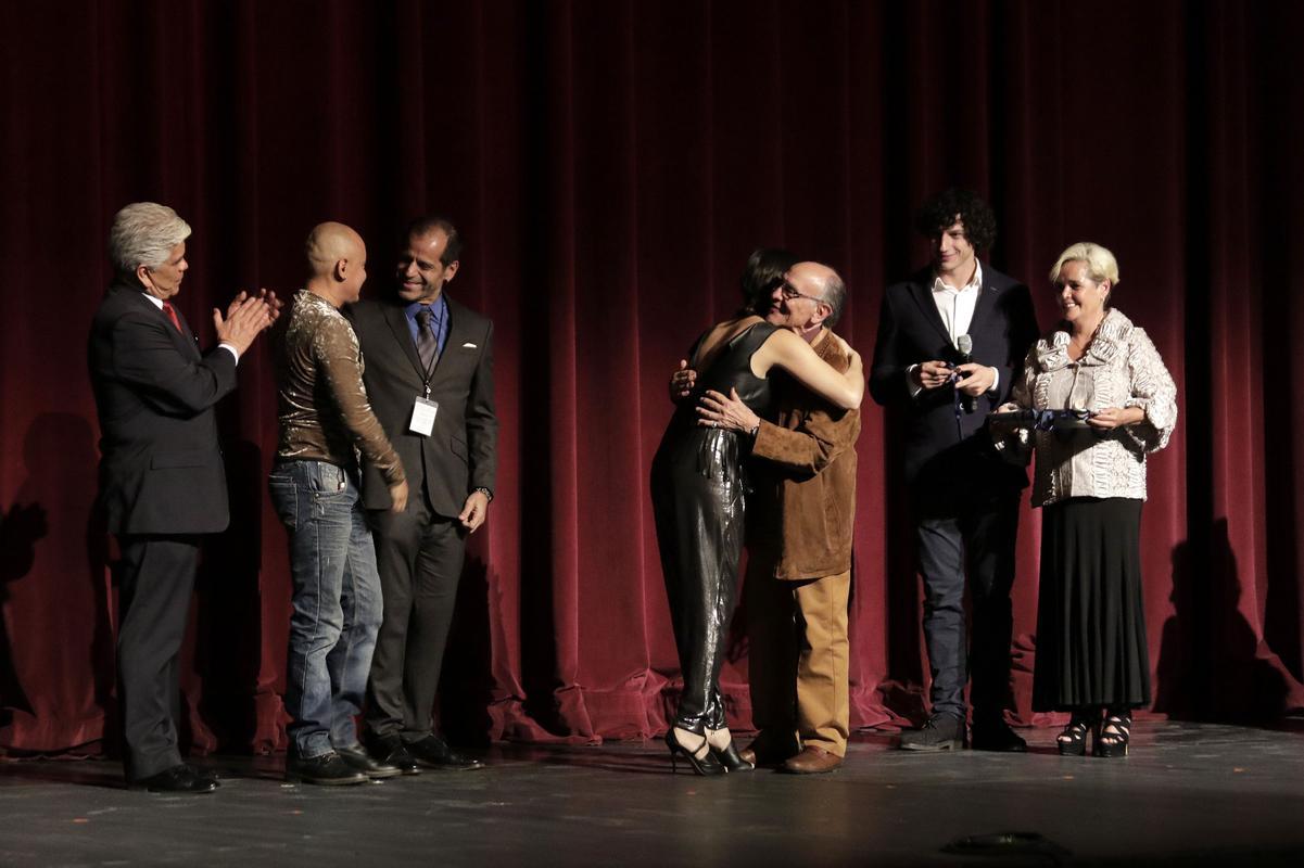 Arrancará Festival Internacional de Danza Contemporánea en el Teatro de la Ciudad