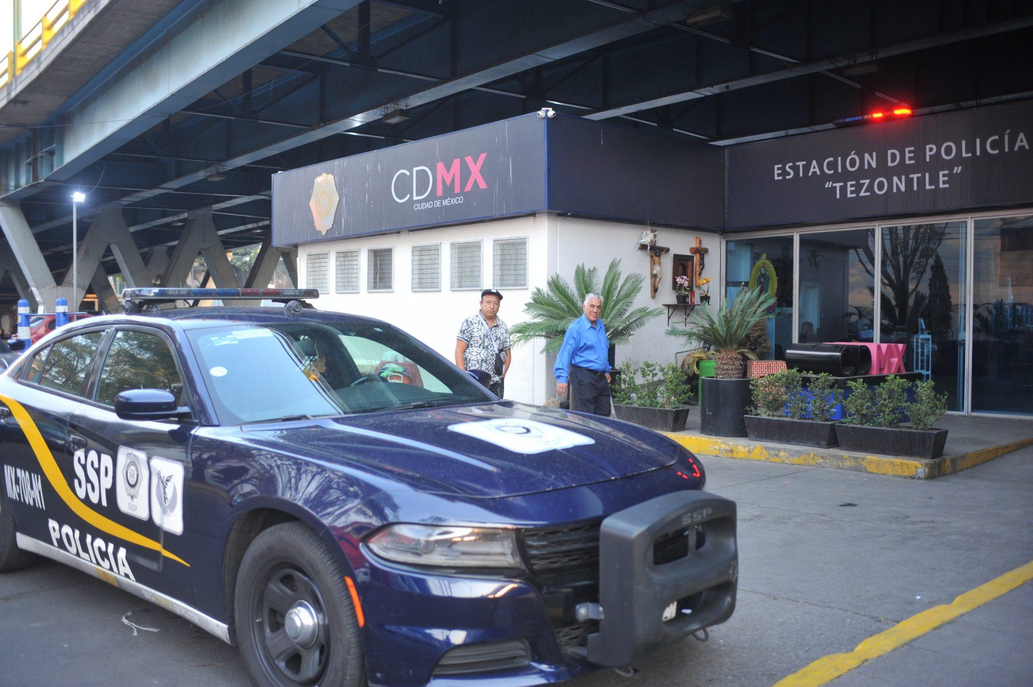 Por quinto mes consecutivo Iztacalco se coloca a la cabeza en disminución de delitos en CDMX