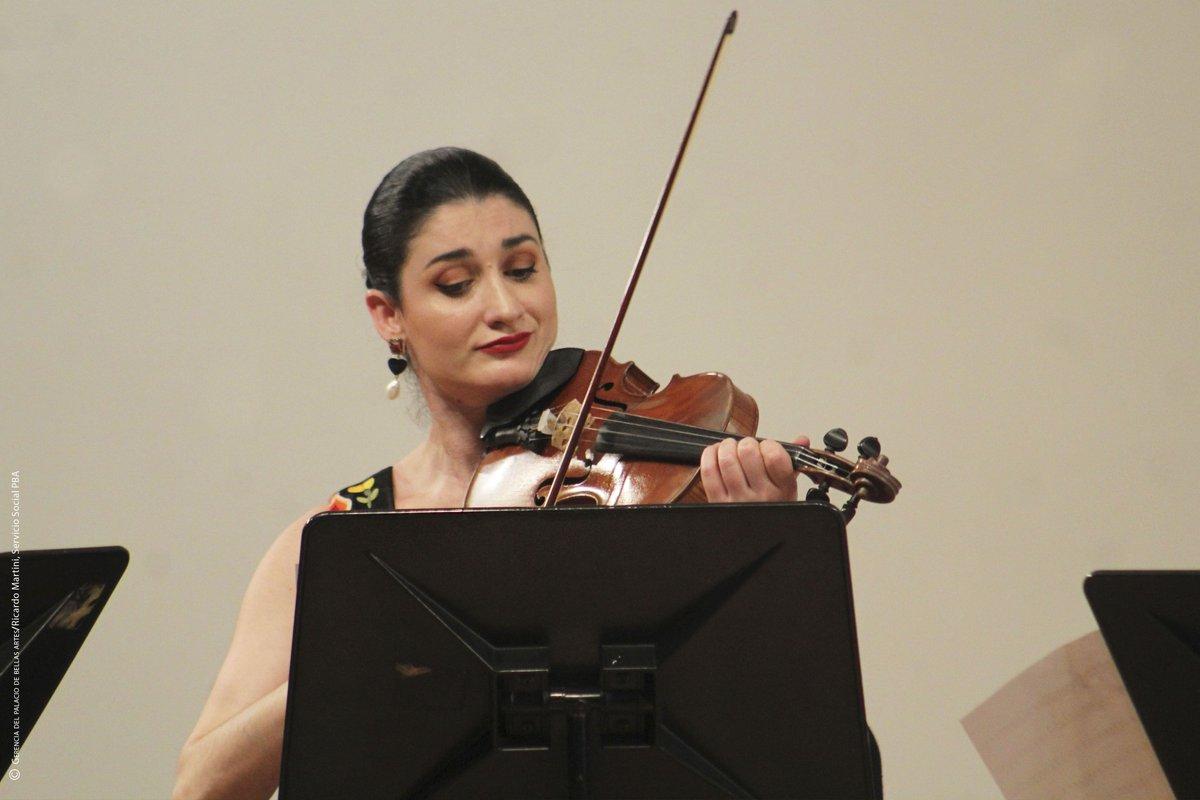 Cuarteto Saloma ofrecerá concierto con música de Salvador Contreras, Ricardo Castro y Alfredo Carrasco