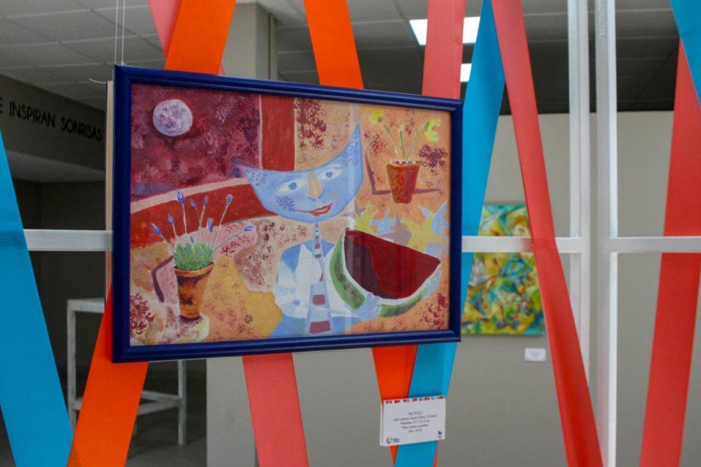 La Alcaldía Benito Juárez invita a la exposición interactiva Sonrisas Pigmentadas