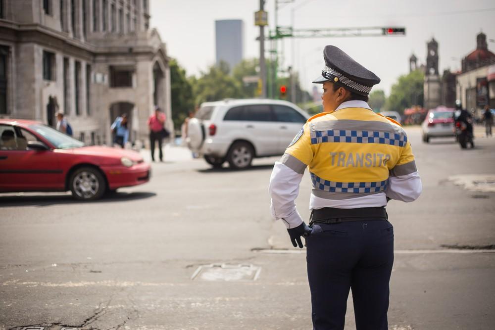 Piden agilizar proceso para expedir la Ley General de Seguridad Vial