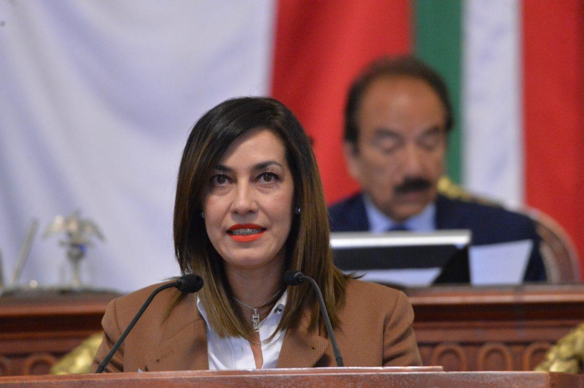 La Comisión Permanente recomienda al pleno del Congreso de la CDMX promover la transversalidad de la Agenda 2030