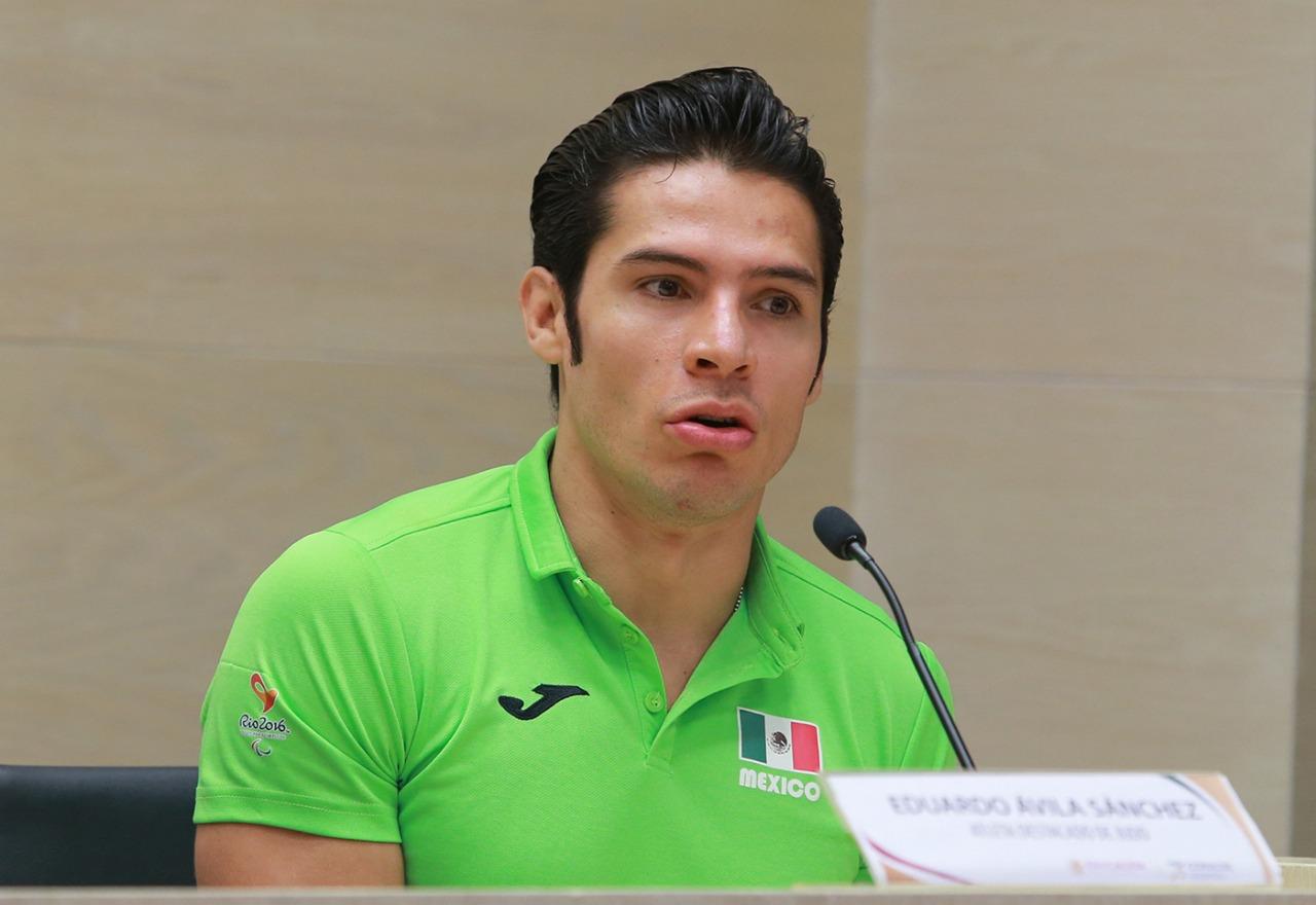Van 184 seleccionados a Juegos Parapanamericanos Lima 2019