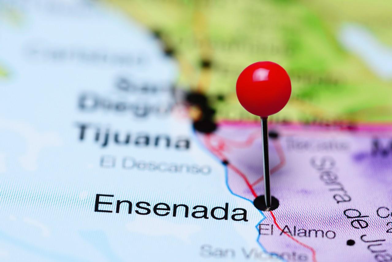 Acudir a la SCJN es la vía más sencilla ante ampliación del mandato en Baja California