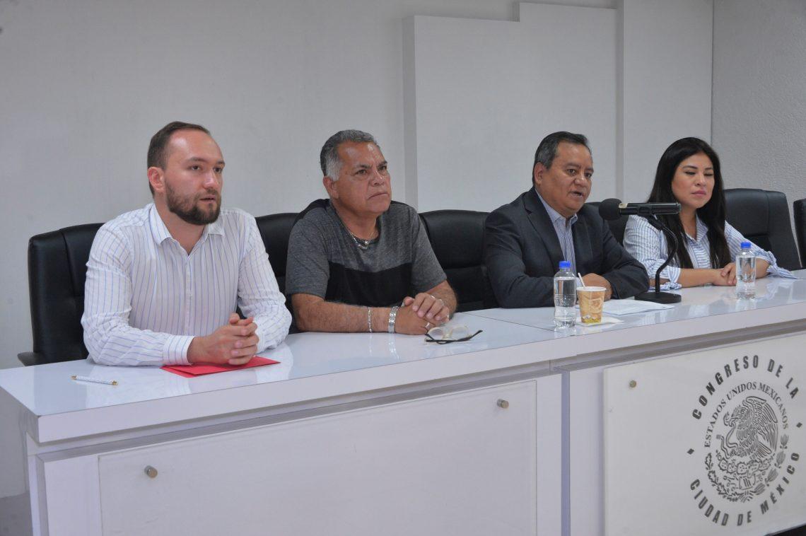 El feminicidio será el delito más castigado en la CDMX