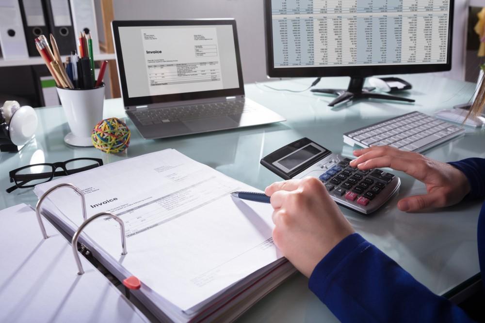 Pérdidas hasta por 510 mil mdp al año deja la defraudación fiscal