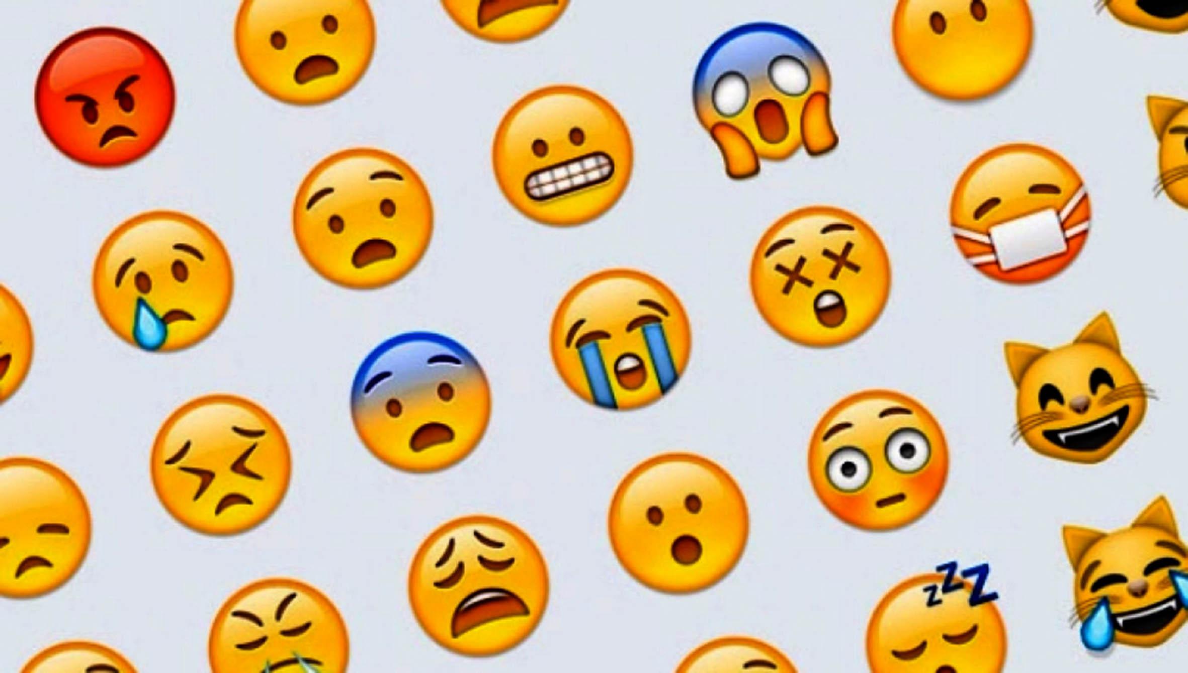 La amistad en Redes Sociales concepto trivial y efímero