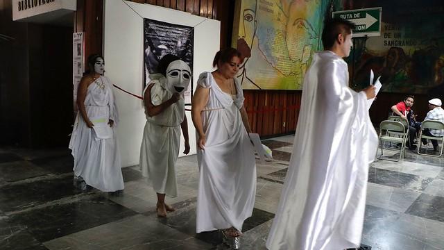 Cine, teatro y música durante agosto en el Centro Cultural José Martí