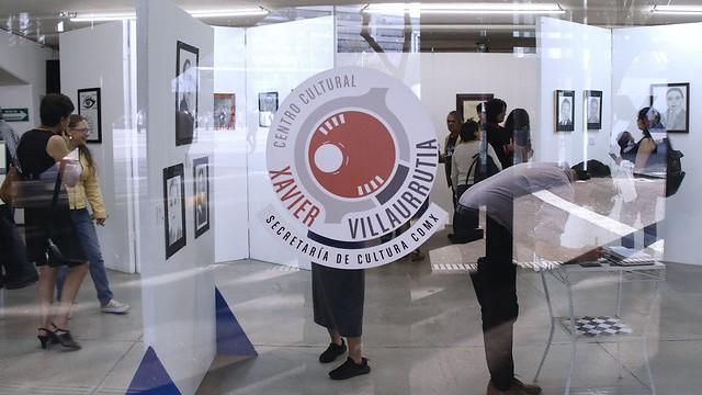 El Centro Cultural Xavier Villaurrutia ofrece en agosto actividades multiculturales y gratuitas