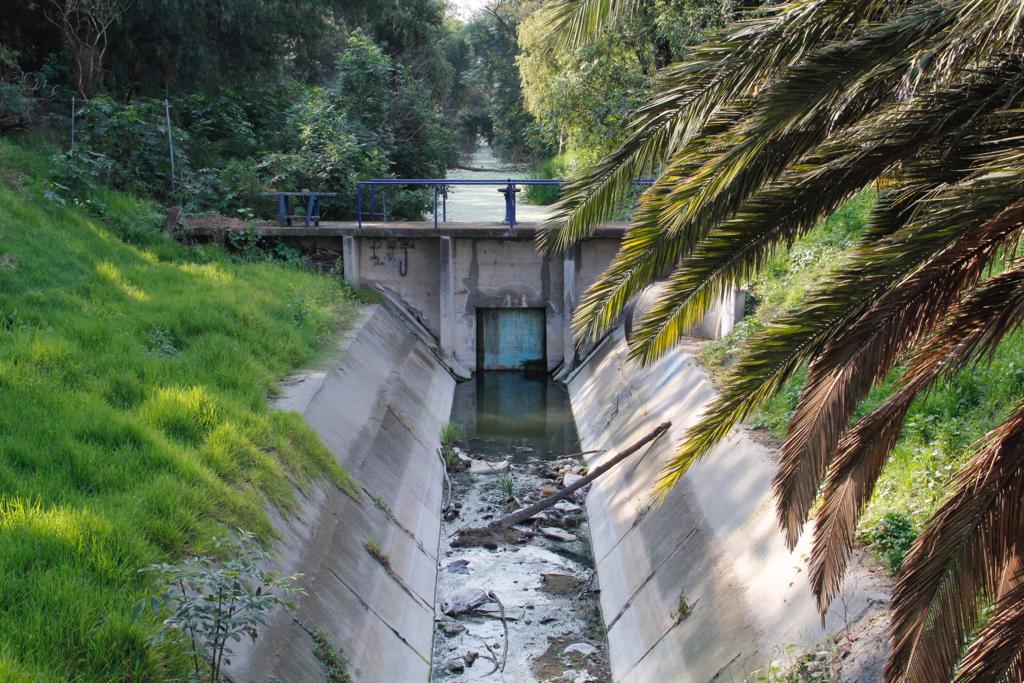 Anuncia Claudia Sheinbaum próxima Declaratoria como área de valor ambiental para Canal Nacional