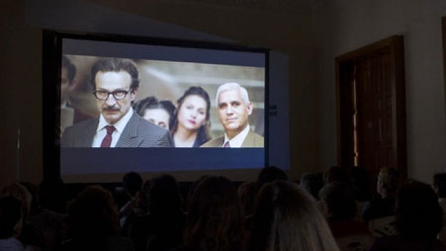 Muestra de cine internacional, documentales y talleres, en Faro Indios Verdes durante agosto