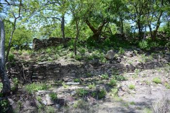 Zacatecas aumenta su oferta arqueológica con Cerro de Las Ventanas