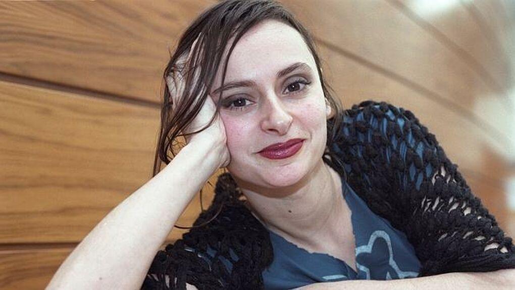 Montaje de Angélica Liddell inaugurará el festival Escénica CDMX