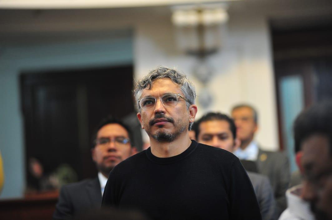 Piden garantizar el respeto a los derechos humanos en el caso de la joven víctima de violación en Azcapotzalco