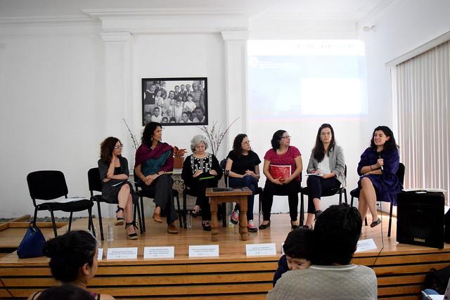 Casa Refugio Citlaltépetl tendrá en agosto actividades de atención a la mujer